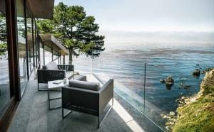 Специалисты одного из крупных агентств, занимающееся продажей недвижимости в зарубежных странах, провели исследования и выяснили, в каких странах мира недвижимость у моря стоит дешевле всего.