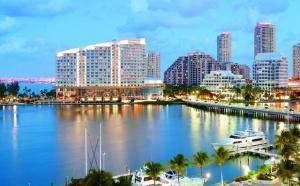 Ну, почему россияне, которым приходит в голову сумасшедшая мысль о переселении в Америку, больше всего желают купить дом в Майами недорого? Это понятно – один из лучших курортов мира, но что вы там делать-то будете? Если просто раз в год наезжать на пару недель – дело ваше.