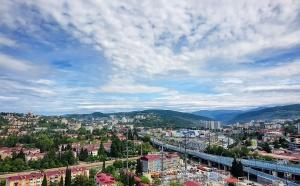 Объем инвестиций в недвижимость в России из-за коронавируса сократился почти на 20% по итогам второго квартала 2020 года по сравнению с аналогичным периодом прошлого года, сообщает ТАСС со ссылкой на данные исследования консалтинговой компании CBRE.