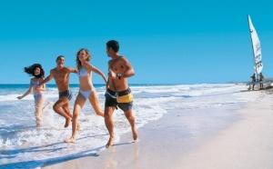 Египет относится к той сказочной арабской стране, которая по праву заслуживает особого внимания путешественников.