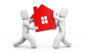 Сегодня к услугам агентств недвижимости прибегает все больше людей, желающих совершить какие-либо сделки с недвижимостью. Важно не ошибиться с выбором, ведь операции с недвижимостью несут в себе много «подводных камней», да и деньги можно потерять немалые. На что же стоит обратить внимание при выборе агентства недвижимости