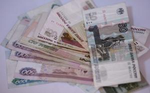 На данный момент россияне уже имеют возможность подать заявку на получение ипотеки удаленно, однако, для прохождения всех этапов, все же необходимо несколько раз посетить офисы и банки. В конце же следующего года такая необходимость исчезнет.