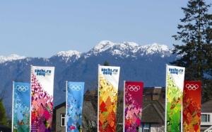 Строительство высотных домов для проживания волонтеров Олимпиады-2014 завершено в Сочи, сообщает пресс-служба департамента администрации Краснодарского края.