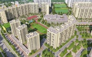 При все стремлении к комфорту немаловажную роль при покупке жилья для нас играют и цены квадратных метров.