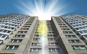 Агентство по ипотечному и жилищному кредитованию (АИЖК) сняло фильм
