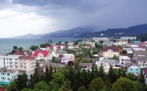 В преддверии майских праздников, как сообщают специалисты по недвижимости, на рынок жилья поступит большое количество новых предложений.