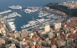 Монако расширит собственную территорию благодаря новому проекту по строительству полуострова в Средиземном море. Об этом принц Монако Альберт рассказал в интервью изданию Nice-Matin.