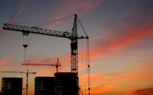 В Правительстве России задумались о возможной отмене схемы долевого строительства.
