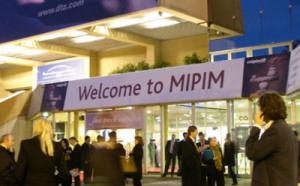В Каннах состоялось открытие крупнейшей международной выставки недвижимости МIPIM, которая стала уже 24-й по счету. Об этом сообщает корреспондент