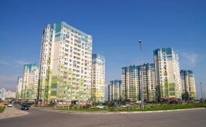 В России помимо ипотеки существуют другие варианты получения жилья, заявил президент Гильдии юристов рынка недвижимости Олег Сухов. По его словам, ипотека сейчас является самым распространенным способом приобретения жилья, однако не всем семьям она подходит.