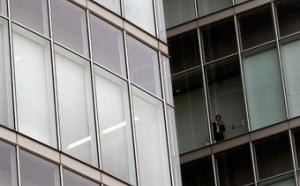В первом квартале 2013 года объем прямых инвестиций в мировой рынок коммерческой недвижимости увеличился на 8 процентов относительно аналогичного периода прошлого года и составил 94 миллиарда долларов. Об этом говорится в исследовании консалтинговой компании Jones Lang LaSalle.
