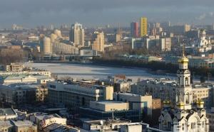 Стало известно о том, что в городе Екатеринбург достаточно сильно увеличилась стоимость вторичного жилья. Самые большие изменения коснулись стоимости квартир из двух и более комнат в старых домах.