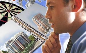 Все мы знаем, что приобрести недвижимость можно и без помощи агентств недвижимости. Но для чего такие сложности? Ведь всем известно, что «скупой платит дважды». Поэтому лучше воспользоваться услугами профессионалов. Естественно, многие скажут, что смогут справиться сами. Вполне, могут. Но стоит ли оно того? Приведем ряд весомых доводов в пользу агентств недвижимости.