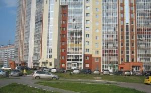 Пример расчетов таков, что средняя цена квадратного метра в Москве равняется около 202 тысяч. рублей, стоимость квартиры в Томске – 2,4 миллиона. Это значит, что томич, продавший свою жилплощадь, сможет купить в Москве, приблизительно, жилье в 12 квадратных метров.