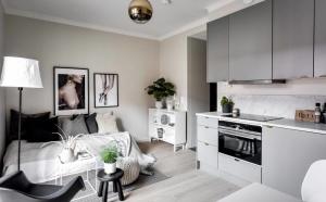 Специалисты выяснили,где самая дорогая аренда квартир.