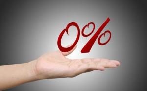 В России для молодых семей могут отменить первоначальный взнос при получении ипотечного кредита.