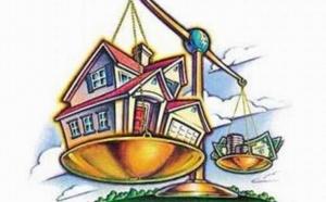 В последнее время услуги оценки недвижимости получают все более широкое распространение. С какой целью необходимо проводить оценку недвижимого имущества, что при этом стоит учитывать?