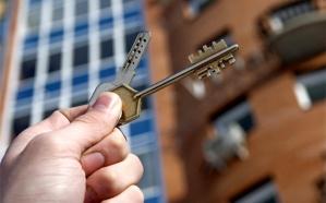 Аренда жилой площади связана со многими «подводными камнями» и проблемами. Причем проблемы могут возникнуть как у человека, желающего снять квартиру, так и у владельца жилплощади.