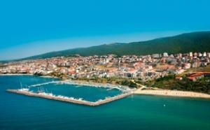 Те, кто хочет незабываемо провести отдых и побыть в европейской стране в свое удовольствие, могут столкнуться с проблемой жилья. Не у всех людей есть возможность приобрести жилье в Болгарии.
