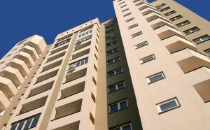 К концу 2021 года, по мнению экспертов, стоимость жилья в столице и еще нескольких регионах значительно уменьшится. По утверждению специалистов, цены упадут достаточно сильно – от 15 до 20 процентов по отношению к осени этого года.