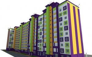 Киевляне и гости города выбирают жилье в новостройках. Это – удобно, выгодно, комфортно, престижно. Если купить квартиру на стадии закладывания фундамента, то жилье обойдется не слишком дорого.