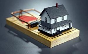 Купить квартиру – это мечта многих семей. Наконец, накопив нужную сумму на квадратные метры, мы сталкиваемся с еще одним препятствием – мошенничество.