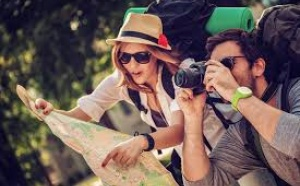 Специалисты аналитического агентства ТурСтат провели исследования и выяснили, какие города Российский Федерации наиболее популярны среди молодежи, желающей отдохнуть.