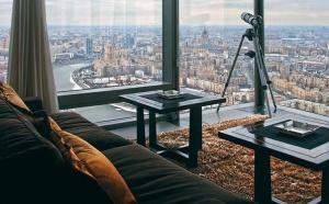 Апартаменты невозможно будет приравнять к жилью даже в том случае, если в них разрешат регистрацию по месту пребывания. С таким заявлением выступил глава Москомстройинвеста Константин Тимофеев, сообщается на сайте стройкомплекса столицы.