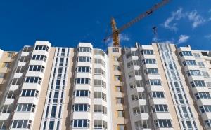 В 2017 году ипотека продолжит становиться все более доступной, считают эксперты