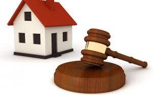 В течение 2015 года в нашей стране приняли несколько новых законов, касающихся непосредственно рынка недвижимости.
