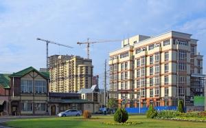 Пострадавшим от скрытых дефектов зданий хотят гарантировать компенсации.