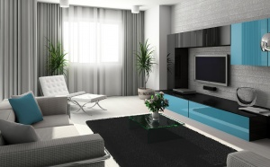 В чем выгода покупки квартиры в новостройке через агентство недвижимости