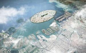 «Умный город» – глобальный тренд  нашего времени в градостроительном проектировании мегаполисов. Все чаще мы слышим, что будущее – именно за «умными городами» с их экологически безопасной и высокотехнологичной городской средой, что особенно актуально для стран, переживающих бурное развитие, как, например, Индонезия.