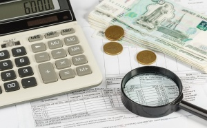 Глава Минстроя Михаил Мень рассказал об очередном повышении тарифов за коммунальные услуги, которое произойдет в России уже 1 июля.