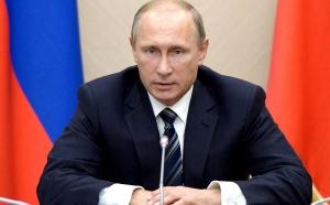 Президент России Владимир Путин поручил возглавляемому премьер-министром Дмитрием Медведевым совету по стратегическому развитию и приоритетным проектам сделать жилищную ипотеку доступной для 50% российских семей к 2025 году.