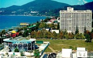 Сезон 2013 года удивляет даже арендодателей ценами, которые установились на аренду жилья в Сочи. Данные риелторов и агентств недвижимости довольно-таки интересны.