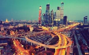 Москва заняла 13-е место в мире по стоимости элитной жилой недвижимости, говорится в сообщении международной консалтинговой компании Knight Frank, которая составила рейтинг городов мира по средней площади элитного жилья, которую можно приобрести на 1 миллион долларов.