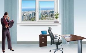 Если вас интересует покупка коммерческой недвижимости, вы хотите купить квартиру под бизнес или же просто разыскиваете надёжное агентство недвижимости в Туле, то обязательно рассмотрите предложения агентства по недвижимости «Перспектива».