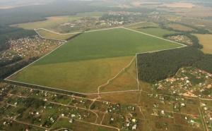 Министерство экономического развития внесло предложение раздавать землю под дачи, фермерские хозяйства, огороды бесплатно. Правда, касается это предложение только малонаселенных районов страны.