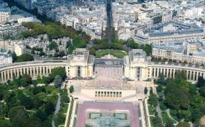 Есть, по крайней мере, пять причин, по которым стоит приобрести дом во Франции.