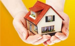 Сегодня ипотека приобрела достаточно высокую популярность. При этом многие заемщики воспринимают ипотеку как бремя, но есть условия, при которых выплаты ипотечного кредита можно сделать более выгодными. Вот несколько вариантов.