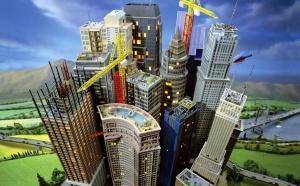 Начало нового Олимпийского года 2014 ознаменовалось новой новостью от специалистов в области недвижимости и инвестиций. Эксперты сообщают, что в этом году денежные вливания в коммерческую недвижимость превзойдут показатели далекого теперь 2007 года. Рост составит порядка десяти-пятнадцати процентов. Такими данными располагает компания Cushman & Wakefield.