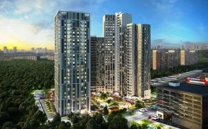 Специалисты одного из крупных порталов недвижимости провели исследования и выяснили в каких городах новостройки растут в цене наиболее активно.