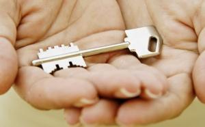 Конечно же, сдавая свою квартиру в аренду, вы хотите получить из этого максимальную прибыль. Но для того чтобы ее получить, вы должны заранее оценить насколько ваши желания и возможности совпадают, то есть реально подойти к оценке вашей недвижимости.