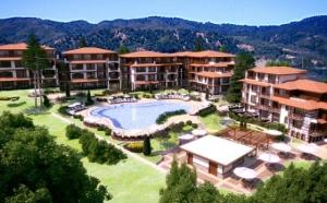 Болгария обычно ассоциируется либо с морем, либо с горами. Раздумывая над приобретением недвижимости в этой стране, мы в первую очередь рассматриваем недвижимость на курортах.