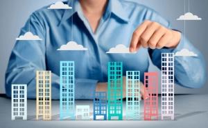 Цены на жилье в России после отмены долевого строительства могут вырасти на 50%, рассказал в интервью РИА Недвижимость партнер девелоперской компании