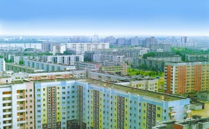 Понимая всю ответственность за покупку квартиры из вторичного рынка, никто к процессу выбора и заключения договора купли-продажи халатно относиться не будет.