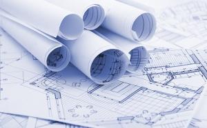 После покупки квартиры большинство людей захотят воспользоваться услугами дизайнеров и архитекторов. Как выбрать профессионала?