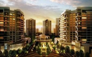 Впервые за несколько лет вторичный рынок жилья стал доступнее для приобретения, чем квартиры в новостройках.
