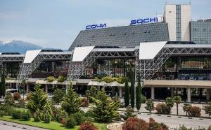Минфин планирует отменить НДС на рейсы в Сочи